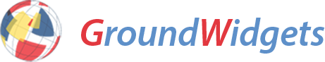 GroundWidgets – the leading company in innovative software development for the ground transportation industry
